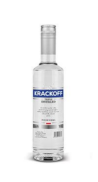 krackoff