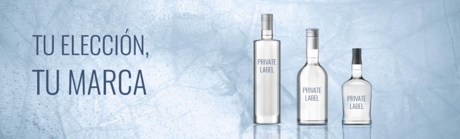 label-es