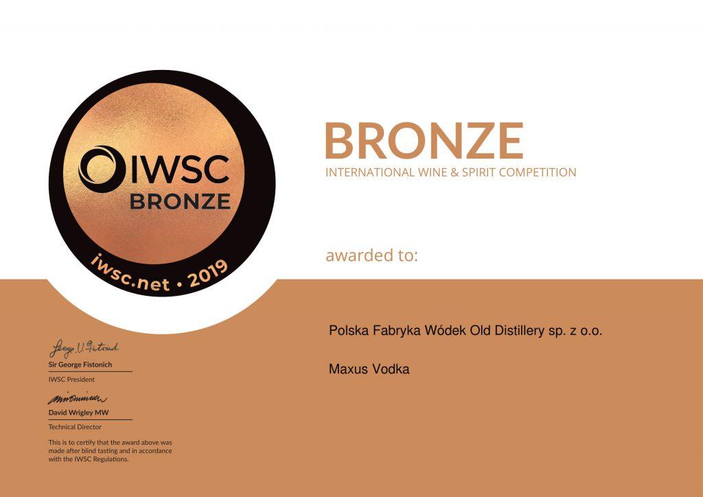 2019-bronze-1