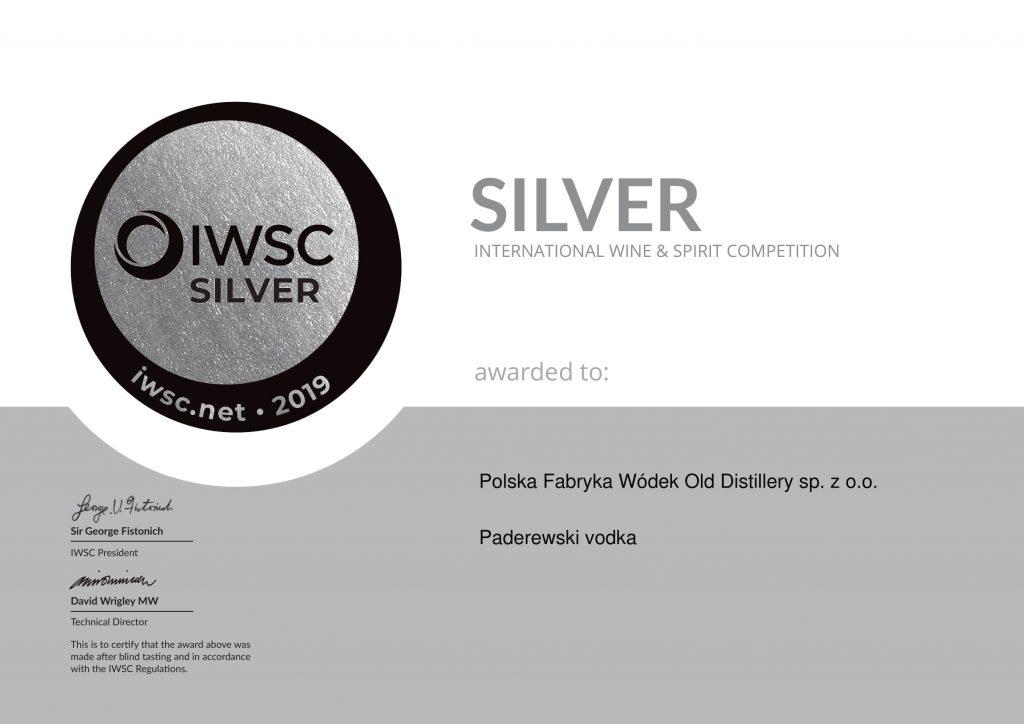 2019 silver 1 2
